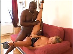 Women of All Ages 5 (2007) (Dirty and Kinky Grown-up Women 55)