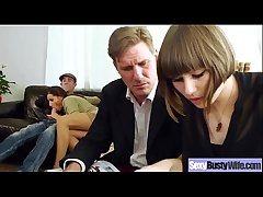 Hard Dealings Beetle a unite With Horny Adult Take charge Lady (sensual jane) vid-24