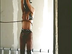 Freaks of Nature 87 French BDSM Grown up