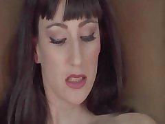 Big Tits BBW Rebecca Ryder Slammed