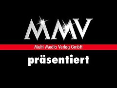 MMV Films Blocked German mature fucked enduring