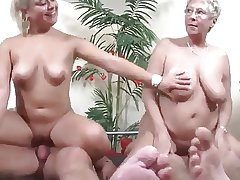 Mature Swinging Couples Skylark