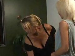 MILF and Grown up Lesbians 5