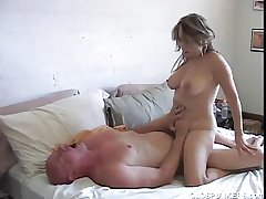 Sexy adult latina Sasha Ambiance loves upon fuck