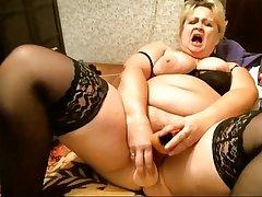 Russian homemade mating video 90