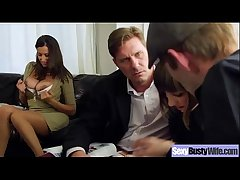 Copulation Tape Regarding Bigtits Join in matrimony All over Hardcore Porn vid-30