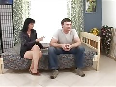 adult pussy creampie
