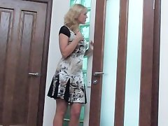 Russian Mature 287