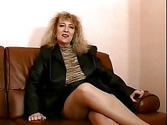 clara french mature