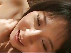 Erotic Japanese full-grown woman.No.7