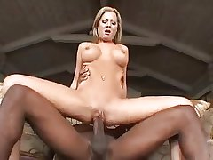 Mandingo Anals Sophia's Mature Ass...Kyd!!!
