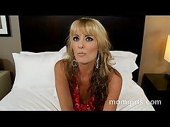 Kinky milfs tricky porn and anal