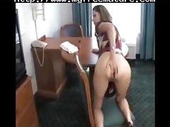 Milf Anal Creampie mature mature porn granny grey cumshots cumshot