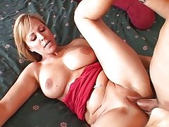 Porn of age clamp fucking