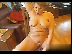 I theme will not hear of in the first place W1LD4U.COM - Cougar in the first place webcam masturbating