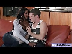 Hard Sex With Round Grand Juggs Matured Lady (diamond jackson) movie-30