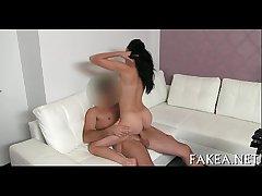 Casting sofa xxx porn