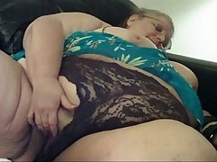 new low-spirited vids 4 015.MOV