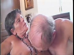 Dutch Of age Sofie Is Ignored And Fucked