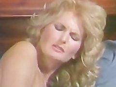 Resume Tango In Sausalito - Scene 1
