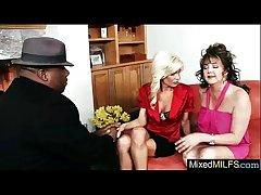 Adult Descendant Love Huge Black Dick In Her movie-22