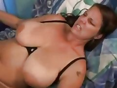 of age obese natural tits fucked