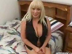 Big Tits Adult Sex