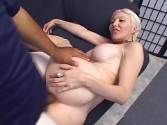 Adult Anal