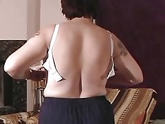 Autocratic Amateur Mature 1 R20