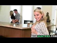 Mommy milf  accommodations moneyed up 1 3 61