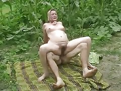 DENHAAGMAN - Unambiguous GRANNY BRUTALLY Eternal ANAL