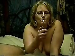 Matured course of treatment blowjob R20