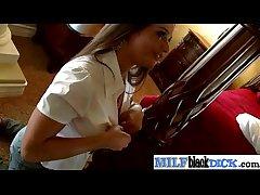Even Slut Mature Lady Desire A Felonious Mamba Bushwa Almost The brush clip-05
