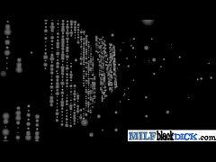 (cathy heaven) Mature Son Busy Heavens Cam With Black Mamba Blarney mov-10