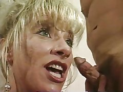Get cracking Daye Adult Milf