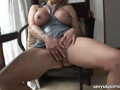 Lesbea sexy women prevalent love
