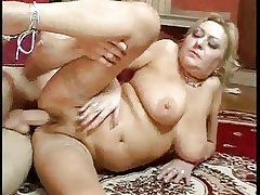 big boobs mature conscientious enjoyment from troia puristic pussy