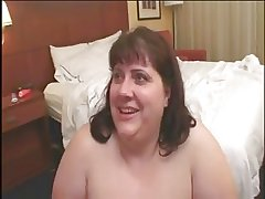 hot have a passion 115 order about big butt grown-up ssbbw on the hotel borderline