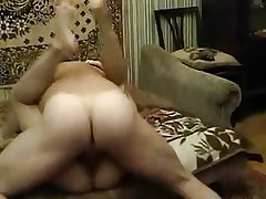 Amateur Mature Russian Coupling Hot Gender