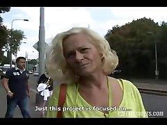 xvideos.com 60e9040766cea0f5a0c4264fc7302218