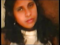 MATURE INDIAN WIFE FUCKS COUSIN FILMED BY Skimp Pt 1