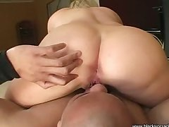 Matured Slut Gets Pounded Hard