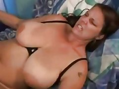 grown up big natural special fucked