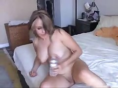 busty hot spanish mature detach from sluttymilf69.com
