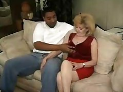 Full-grown son next door gets say no to old hole plugged