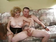 Kitty Foxx - My Plot desire Of age - FAN COMPILATION