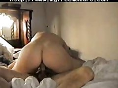 Oldie Shut up Goodie mature mature porn granny old cumshots cumshot