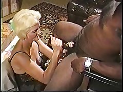 Blonde mature granny back underclothing loves sucking above a beamy hard jet locate
