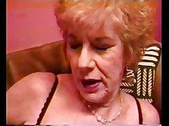 Granny Loves BBC