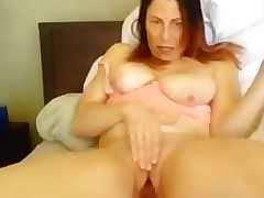 I am being naughty in big breast amateurs shore up steady